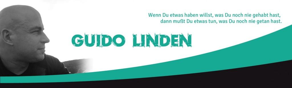 Guido Linden